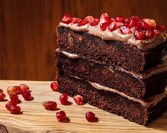 Cakes, Chocolates, Desserts