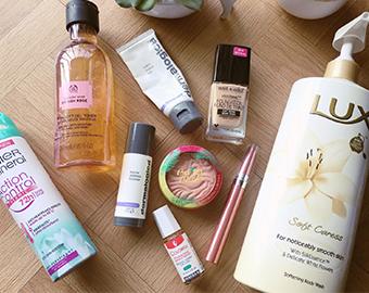 Product Distributors - Cosmetics, Household items etc